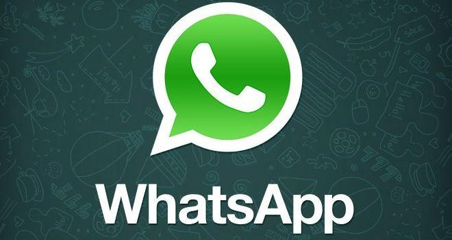 Whatsapp para Nokia 5610 (descarga)