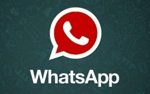 Mostrarse como desconectado en Whatsapp