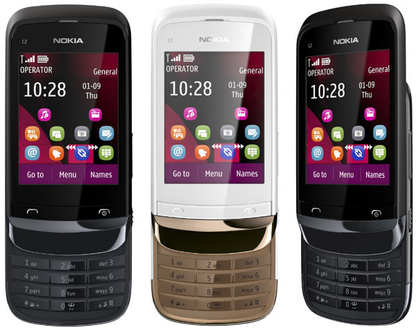 Nokia-C2-02-03