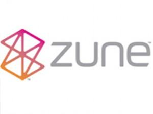 Descarga Zune para Nokia 710