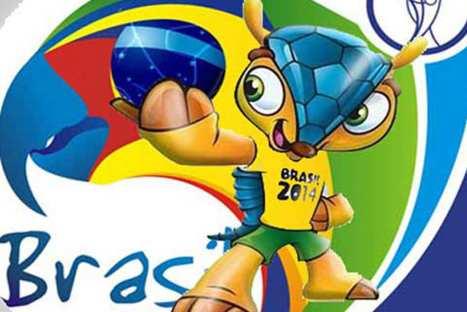 Precios de las entradas para el Mundial Brasil 2014