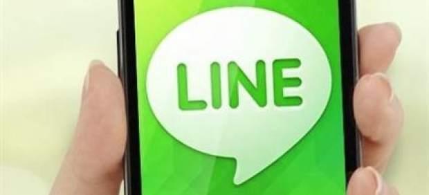 Como hacer llamadas gratis con Line