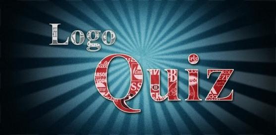 Juego de adivinar marcas, descargar LogoQuiz para iPad