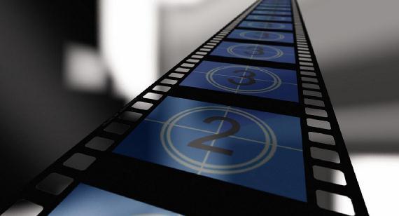 Mejores aplicaciones para ver películas en Android