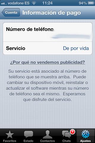 whatsapp-de-por-vida