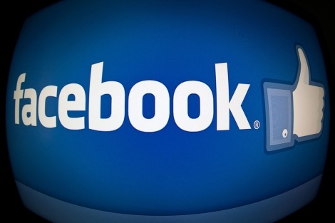 Trending Topics de prueba en Facebook