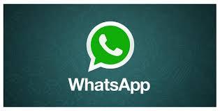 Descargar Whatsapp para todos los celulares