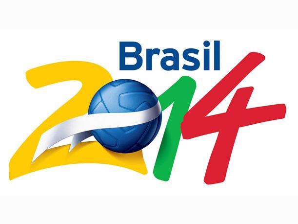 Cómo comprar entradas para el Mundial Brasil 2014
