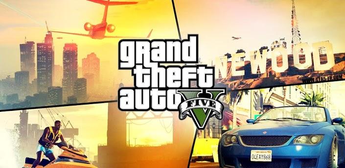 Grand Theft Auto, el mejor juego del año para móviles