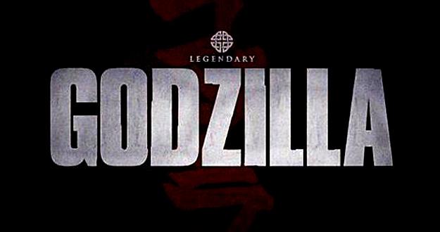 La nueva película de Godzilla