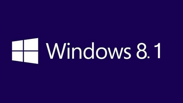 4 Trucos para windows 8.1
