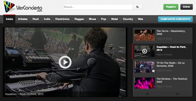 conciertos-youtube-online