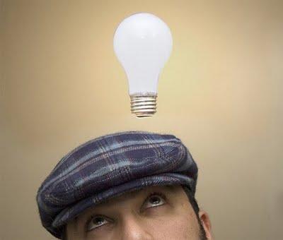 Ejercitar el cerebro con Brainbox: Juegos, ilusiones, adivinanzas y más