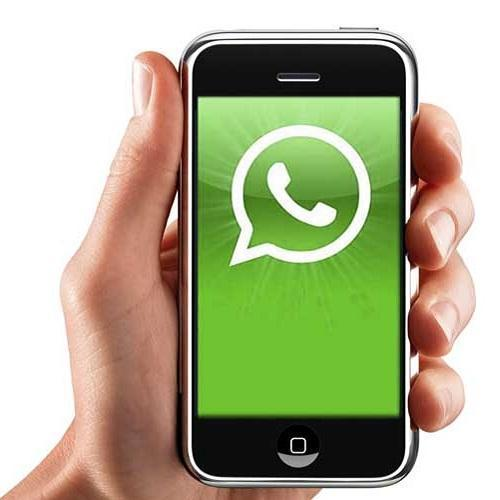 img_como_usar_emoticonos_en_el_whatsapp_del_iphone_5610_orig