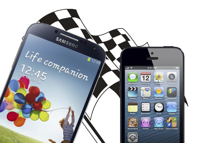 s4-vs-iphone5
