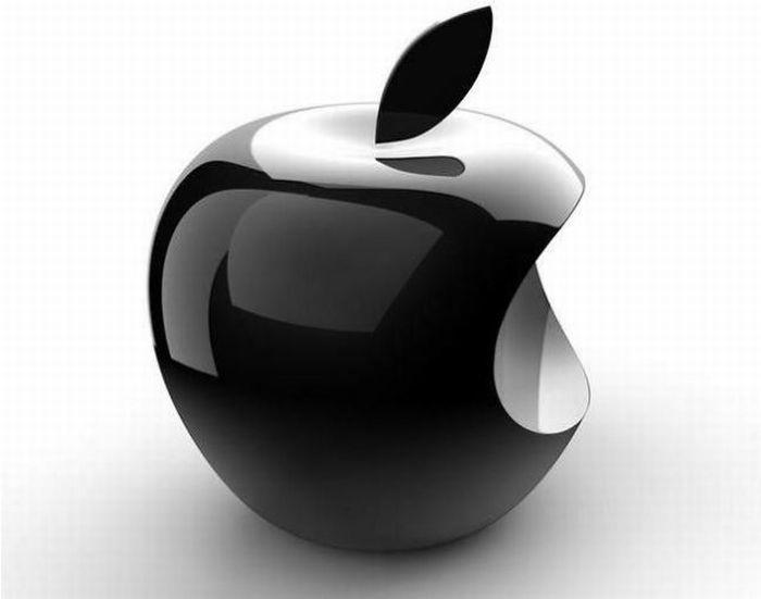 Características y precio del iPhone 6