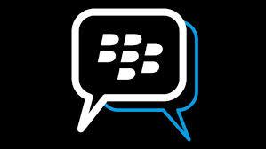 BlackBerry Messenger preinstalados para celulares con Android