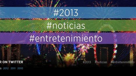 Twitter-presento-anuario_CLAIMA20131212_0163_17
