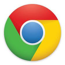 Android: Los mejores navegadores