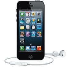 China Mobile comercializará dispositivos de Apple