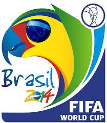 Sorteo de grupos en Mundial Brasil 2014: 6 de diciembre en Costa de Saupie