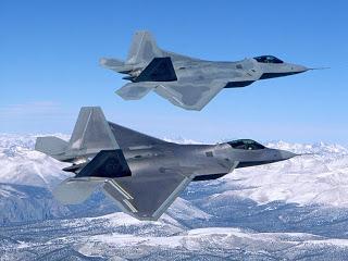 fondos-pantalla-aviones-caza-1024[1]