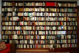 Libros para Google Play