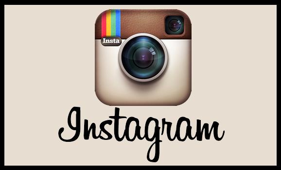 Instagram con servicio de mensajería propio