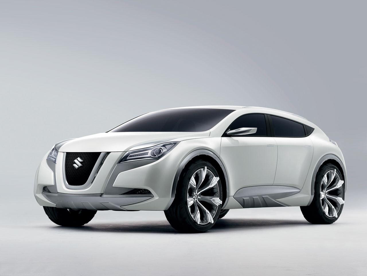 Tecnología del Futuro en Autos