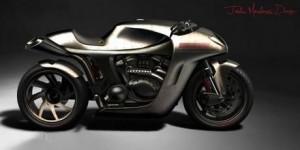 metalback-moto-ecologica