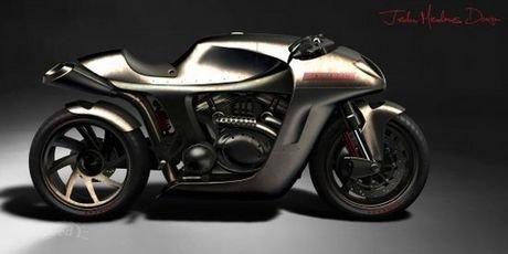 Motos eléctricas nuevas: Modelos nuevos que llegan al mercado