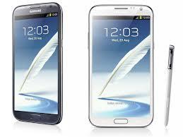 Samsung se alia con Tizen