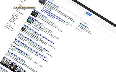 Las aplicaciones que no conoces de Google