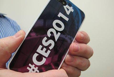 CES: Consumer Electronics Show Feria Tecnológica más importante del mundo