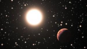 planeta-orbita-gemelo-del-sol