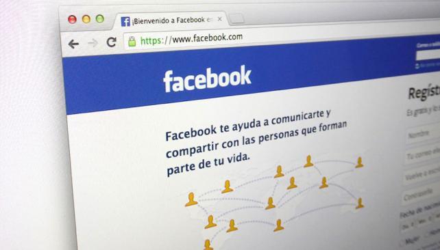 Facebook cumple 10 años, resúmen de su historia