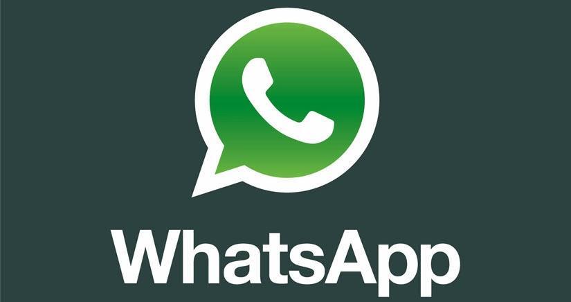 Datos curiosos sobre Whatsapp