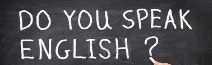 Como aprender a pronunciar bien el Ingles
