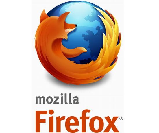 Corrector de ortografia para Firefox
