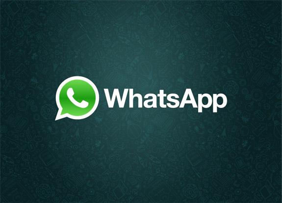 Ocultar la conexión en Whatsapp de ultima hora en Android