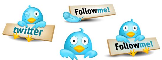 Twitter añade emoticones a los mensajes