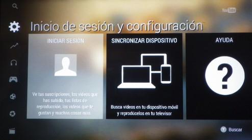 1311-28-Aplicación-Youtube-01-Wii-U