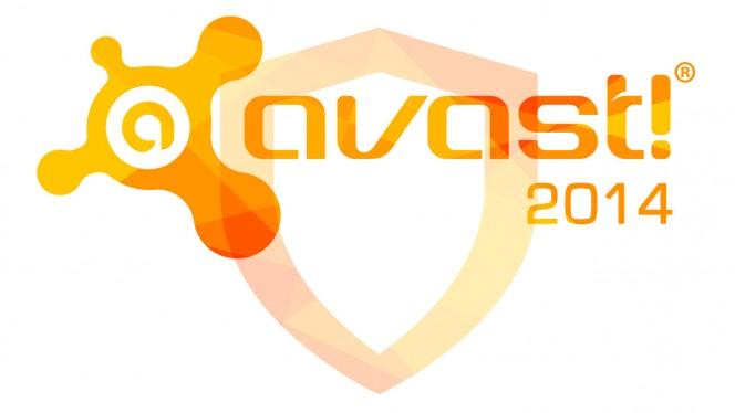 Antivirus Avast 2014 para PC