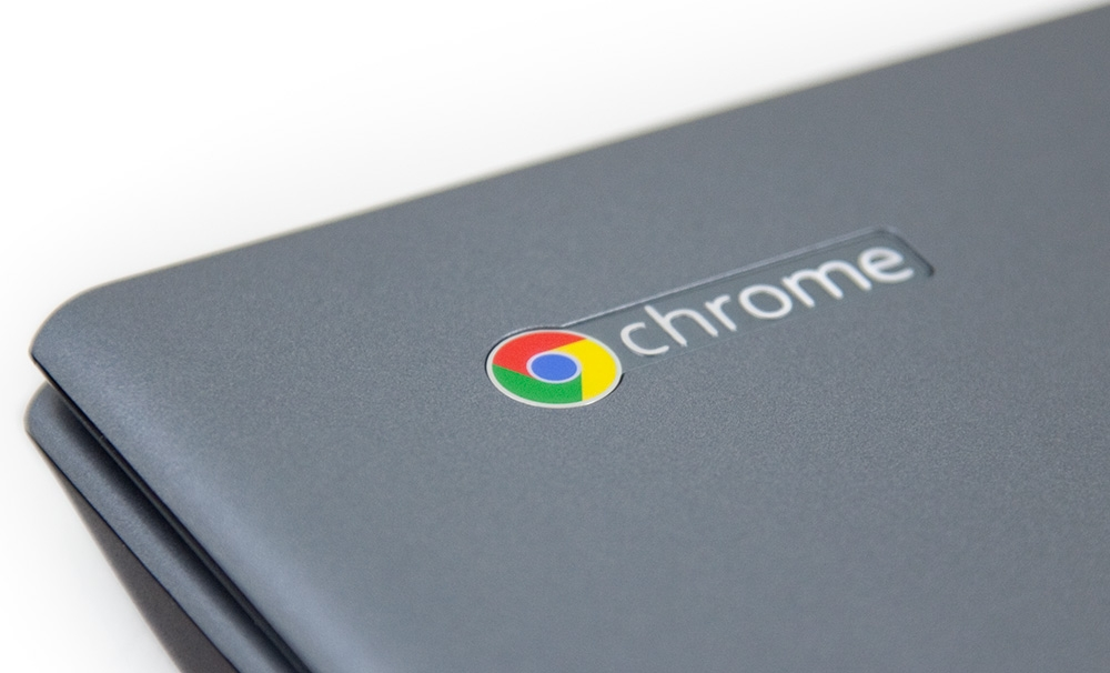 Acer-C7-Chromebook-logo_original