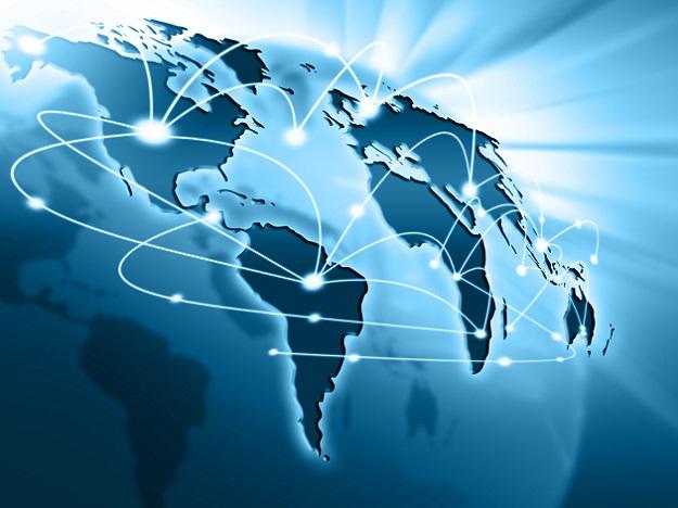 Se están agotando las direcciones IP en Latinoamérica
