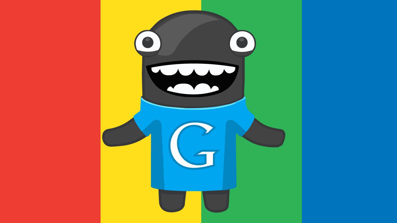 Songza, servicio de música adquirido por Google