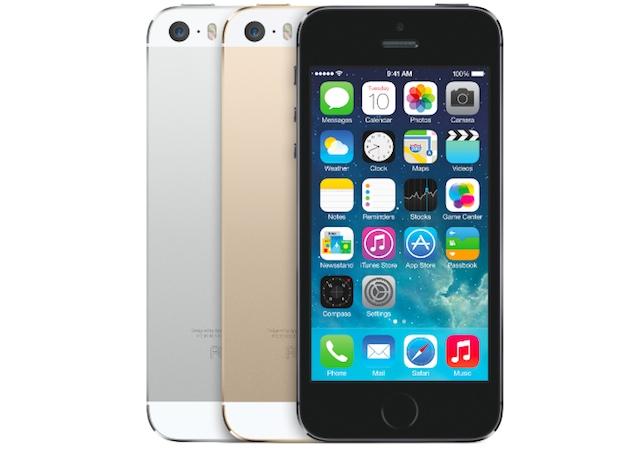 Top 10 smartphones mas vendidos a nivel mundial