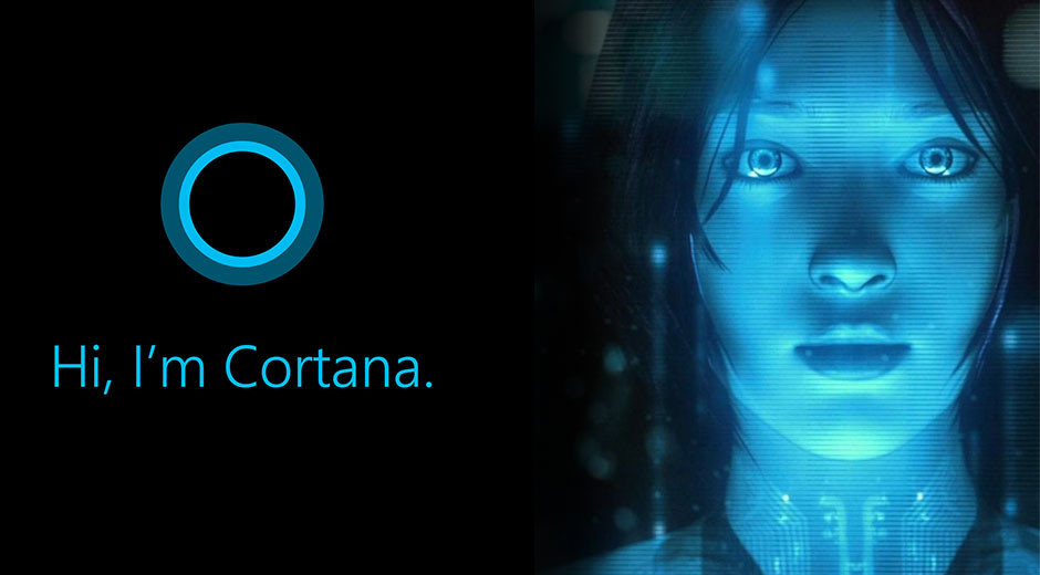 Cortana estará en Windows 9