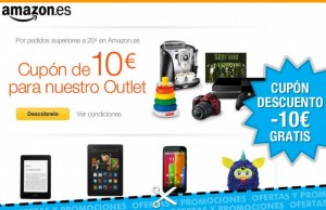 cupon-descuento-amazon-10-euros-outlet-700x453