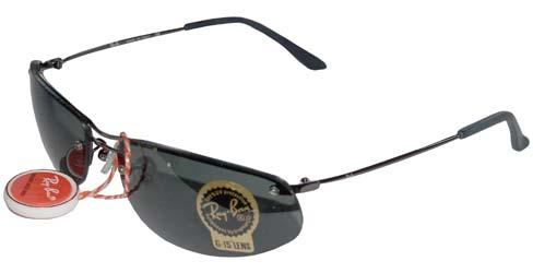 lentes ray ban 2014 hombre